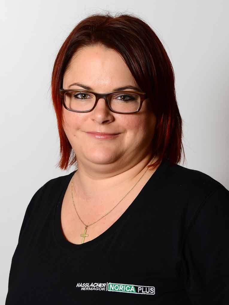 Denise Ranner