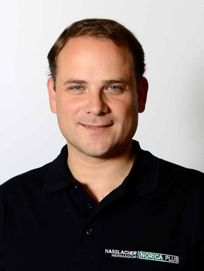 FM DI Markus Honsig-Erlenburg